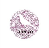 Portafolio de Proyectos . Un proyecto de Diseño de producto de Gabriela  Pérez Cuervo         - 15.09.2014