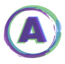 Video Presentación de mi WEB. Un proyecto de Motion Graphics, Animación, Diseño gráfico, Diseño Web y Desarrollo Web de Alicia Sánchez Jiménez         - 04.03.2015