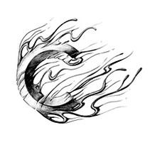 c. Un proyecto de Ilustración, Diseño gráfico y Tipografía de Óscar Lorenzo         - 04.10.2014