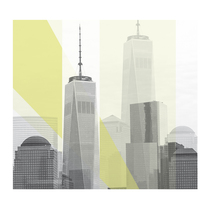 Magazine Ad. A Design, Editorial Design, and Graphic Design project by Erika de la Espriella         - 06.10.2014