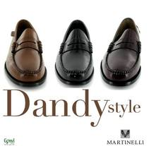 Una película un Dandy y un zapato.. Um projeto de Design, Direção de arte, Artes plásticas, Design de calçados e Desenvolvimento Web de Eva Sevilla         - 19.10.2014