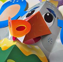 Fotografías de producto para el catálogo de DMG Encuadernaciones . A Photograph project by César Calavera Opi - Oct 22 2014 12:00 AM