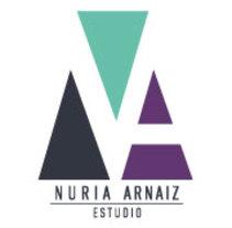 Spot Nuria Arnaiz Estudio | Nuestros servicios. Um projeto de Animação de Nuria Arnaiz - 29-10-2014