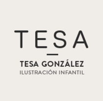 Tesa Gonzalez. A Architecture, and Web Development project by Francisco Bueno - 10-10-2014