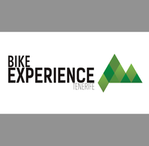Bike Experience. A Illustration, and Graphic Design project by Tami Rivero - 11-11-2014