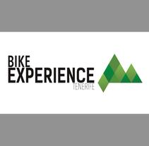 Bike Experience. Um projeto de Ilustração e Design gráfico de Tami Rivero         - 11.11.2014