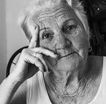 Reportaje Cuba . A Photograph project by Judith G. Tur         - 01.12.2014