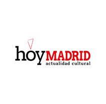 periódico digital. Un proyecto de Diseño editorial, Diseño gráfico y Diseño Web de Sara Lázaro Álvaro         - 23.10.2014