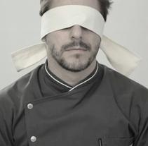 Sweetology. Un proyecto de Cine, vídeo, televisión, Cocina y Diseño de iluminación de La Diferencia  - 19-11-2014