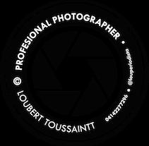 book @LouPeriodista. A Advertising, Music, Audio, Photograph, Art Direction, Events, Fine Art, Marketing, and Post-Production project by Loubert Andrés  Toussaintt Gómez          - 16.12.2014