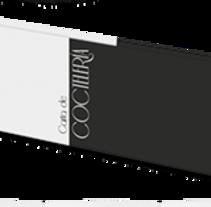 Carta de Coctelería. Un proyecto de Diseño editorial y Diseño gráfico de Manuel Gago         - 02.02.2015