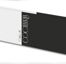 Carta de Coctelería. Um projeto de Design editorial e Design gráfico de Manuel Gago         - 02.02.2015