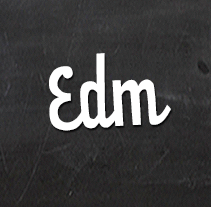 Esdemercado.com. Un proyecto de Diseño y Diseño Web de Álex Martínez Ruano         - 04.07.2012