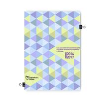 Plan igualdad Galdakao. Folleto.. A Editorial Design, and Graphic Design project by Laura Ibarra Pérez         - 05.09.2014