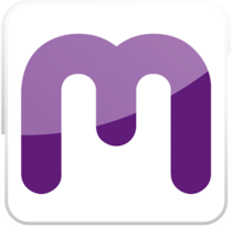 MIMOV (Disponible en AppStore y GooglePlay). A Software Development project by Luis F. Soriano López         - 09.02.2015