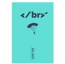 XI KONGRESSZUS FW · Budapest. Um projeto de Ilustração de Modesto Pérez         - 23.02.2015