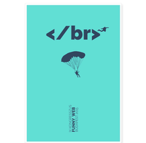 XI KONGRESSZUS FW · Budapest. A Illustration project by Modesto Pérez         - 23.02.2015