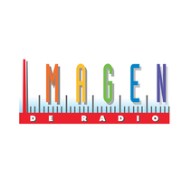 Logotipo Programa TV. Um projeto de Br e ing e Identidade de Marcela Fernanda Díaz         - 07.03.2015