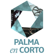 Palma en Corto 2015. A Design project by Irene Orozco         - 09.03.2015