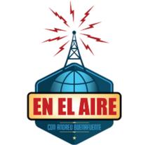 Prueba para El Terrat (Buenafuente, En el aire). Un proyecto de Televisión de Raquel Márquez - 31-03-2013