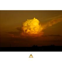 Cloud. Um projeto de Fotografia de Tomás  Ángel Jiménez          - 10.03.2015