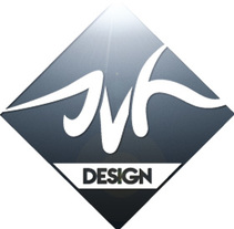 Vídeo Reel 2014. Un proyecto de Animación de Jorge Vega Herrero - Miércoles, 18 de marzo de 2015 00:00:00 +0100