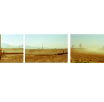 Pols. Un proyecto de Fotografía de Roser Arques Morueta         - 23.03.2015