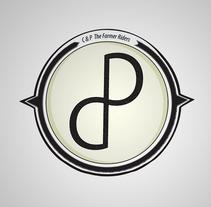 C&P - The Farmer Riders. Un proyecto de Diseño, Ilustración y Diseño gráfico de Miquel Xarau         - 15.01.2015