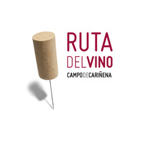 Ruta del vino Campo de Cariñena. A Br, ing, Identit, and Graphic Design project by Estudio Mique  - 29-04-2013