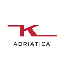 Adriatica K-fert. Um projeto de UI / UX, Arquitetura da informação e Web design de Francesco Borella         - 30.04.2015