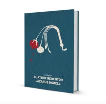 Portadas Jorge Luis Borges. Un proyecto de Diseño, Diseño editorial y Diseño gráfico de Fernando Rodríguez López de Haro         - 11.05.2015