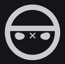 Wildgrinder STD branding. A Br, ing&Identit project by Maximiliano González Almarza         - 13.05.2015