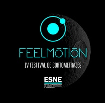 Cortometraje Videoarte realizado para el festival de cortometrajes Feelmotion 2015 (Primer premio). A Film, Video, TV, Graphic Design, and Film project by Andrea Peña - 21-05-2015