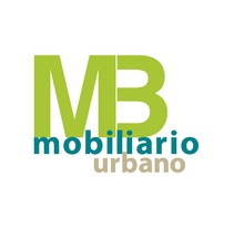 MB Mobiliario Urbano. A Br, ing&Identit project by Kiko  Fraile - 25-05-2015