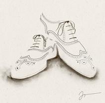 Ilustración. Un proyecto de Diseño, Ilustración, Diseño editorial, Bellas Artes, Diseño gráfico, Pintura, Serigrafía, Collage y Cine de Joaquim Sicart - 05-06-2015