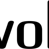 volatt. A Web Design, and Web Development project by Adolfo Hernán Martínez - 22-06-2015