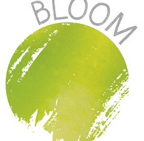 BLOOM. A Br, ing&Identit project by Carmela Sanchez Nadal         - 30.04.2015