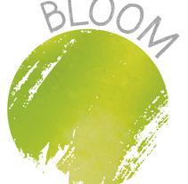 BLOOM. A Br, ing&Identit project by Carmela Sanchez Nadal - 30-04-2015