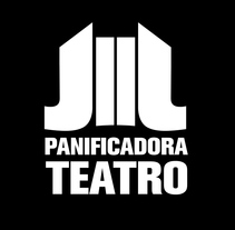 Panificadora Teatro. A Illustration, Advertising, Br, ing, Identit, and Graphic Design project by Tomás Justicia         - 16.02.2012