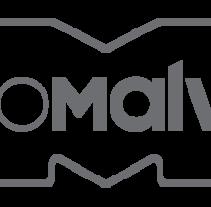 Grupo Malwee - Brand. Un proyecto de Br e ing e Identidad de Junior Vendrami - 17-08-2015