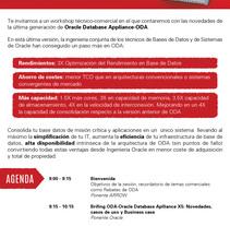 Diseño de HTML's. Um projeto de Design, Design gráfico e Web design de Pablo Borrero         - 28.02.2014