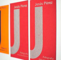 Tarjetas serigrafia artesanal con imán (para las neveras de las agencias) :). Un proyecto de Artesanía, Diseño gráfico y Serigrafía de Jesús Pérez - Jueves, 27 de agosto de 2015 00:00:00 +0200