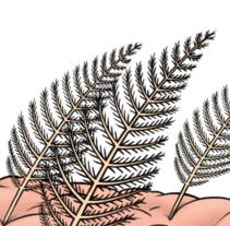 Ilustración Editorial Médica. Marbán Libros. A Illustration project by Aitor Perez-Cuadrado Hedström - 03-12-2014