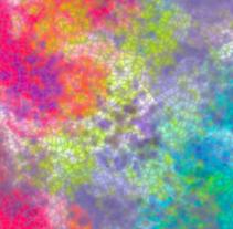 creacions gràfiques .*..*..*..*..*..*..*..*..*..*..*..*..*..*..*..*..*..*.. Un proyecto de Diseño y Diseño gráfico de ELENA FONT ARESTÉ - Lunes, 15 de febrero de 2016 00:00:00 +0100
