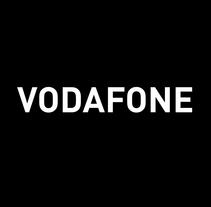 Vodafone. Todo Cambia. A Illustration project by Ustudio Mol+Carla  - Sep 09 2015 12:00 AM
