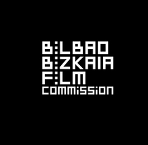 Bilbao Bizkaia Film Commission. A Br, ing, Identit, and Film project by DMcreatividad          - 01.11.2015