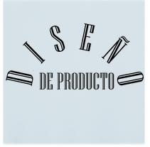 Diseño de producto, Portfolio . A Design project by Ruben Garcia Gomez         - 19.11.2015