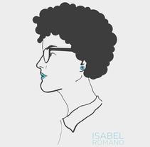 Ilustraciones. Un proyecto de Ilustración de Isa Romano         - 29.11.2015