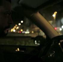 """Montaje """"Did-Act"""". Un proyecto de Cine y Vídeo de Jose Cabello Mata         - 31.12.2015"""
