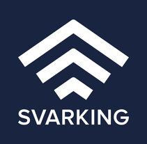 Branding y svarking.se. A UI / UX, Br, ing, Identit, Web Design, and Web Development project by Hector Romo - 10-07-2015
